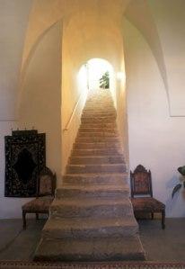 bahaullah-staircase