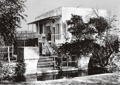 house-bahaullah-ridvan