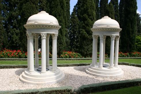 Monument_Gardens_Navvab_Mihdi