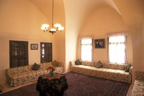reception-mazraih-bahaullah