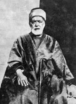 Qassabchi