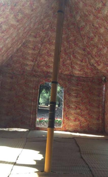 tent-inside-e1508575262204.jpg